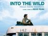 into-the-wild-1