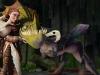 Dragon Trainer 2