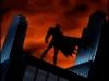 Batman Cartoon