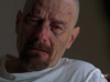 Breaking Bad 4x10