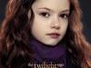 Mackenzie Foy (Renesmee)