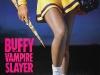 buffy-the-vampire-slayer-original-1