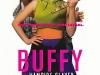 buffy-the-vampire-slayer-original