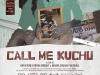 call_me_kuchu_movie_poster-david_kato