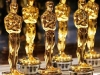 Academy Awards - Oscar 2012