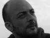 Emanuele Crialese in corsa per gli Oscar 2012
