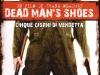 dead-mans-shoes