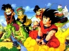 dragon-ball-wallpaper-1024x7681