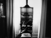 duane-michals-visit-with-magritte