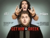 get_him_to_the_greek_wallpaper_01-535x348