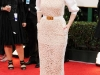 Golden Globe 2012 - Red Carpet