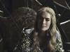 1_game_of_thrones_queen_lannister