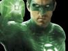 green-lantern-movie-psd50719