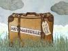 hey-marseilles-5