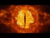 L'occhio di Sauron