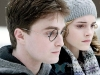 harry-potter-and-the-deathly-hallows-part-1-stills-4