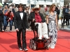 Cannes 2012 - Red Carpet