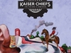 03-kaiser