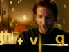 limitless-movie-seeing-letters