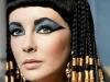 elizabeth-taylor-in-cleopatra