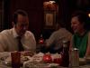 Pete e Peggy