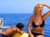Travolti da un insolito destino nell'azzurro mare d'agosto