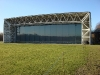 Norman Foster, Sainsbury Centre for Visual Arts