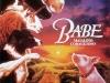 babe-1