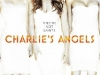 Il poster di Charlie's Angeles