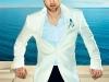 Robert Pattinson per Detail