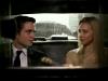 """Robert Pattinson in una scena di """"Cosmopolis"""""""