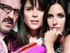 scream-4-cast-reunite-for-entertainment-weekly-cover