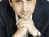 Gennaro Nunziante, regista e co-sceneggiatore