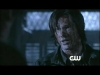 supernatural-6x21-6x22-let-it-bleed-the-man-who-knew-too-much-finale-promo-transcript