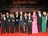 regista e cast a Berlino, dove il film vinse il Gran Premio della giuria