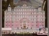 il Grand Budapest Hotel