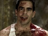 The Green Inferno - canotte insanguinate