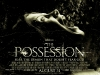 """""""The possession"""" - Poster"""