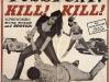 faster_pussycat__kill__kill__1965_