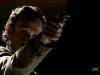The Walking Dead 3x13