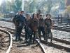 The Walking Dead 4x15