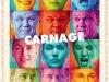 carnage_fr1
