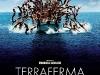terraferma2