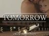 locandina-tomorrow