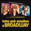 Tutto può accadere a Broadway